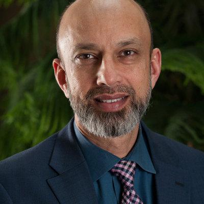 Dr.-Safdar-headshot