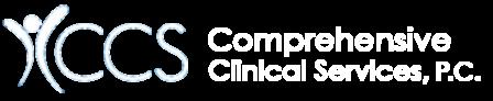 Comprehensive Clinical Services, P.C.